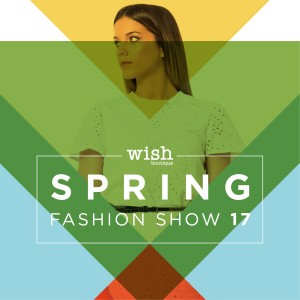 WISH_101_WishSpringFashionShow_FacebookPost_r1v1-01