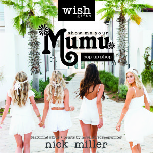 WISH_102_NickMillerEvent_FacebookPosts_MuMuNonBoostable