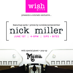 WISH_102_NickMillerEvent_FacebookPosts_NickNonBoostable